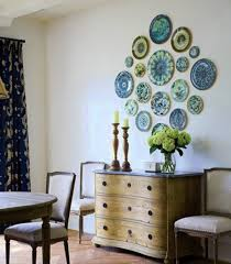dining room wall ideas creative dining room designs dining room wall ideas dining room wall decor with plates