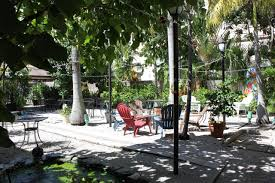 bed and breakfast palm beach hibiscus downtown west palm beach