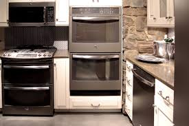 ge kitchen appliance packages kitchen appliances ge slate appliance package sets lg throughout