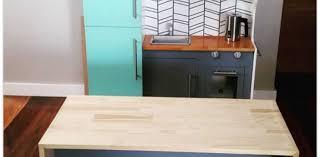 Corner Shelf Desk Kiss Modern Office Furniture Desk Tags Modern Desk With Storage