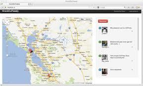 Js Map Screenshot Jpg