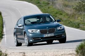 2010 Bmw Gt 2010 Bmw 5 Series News Reviews Msrp Ratings With Amazing Images