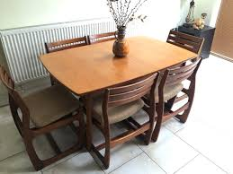 scandinavian chair dining chairs excellent danish style dining chairs pictures