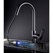 led kitchen faucet kitchen led faucets led faucets kitchen faucets waterfall led