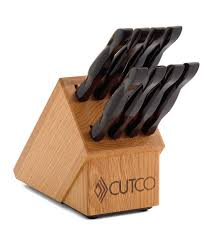 cutco kitchen knives kitchen bar awesome kitchen and dining accessories with cutco
