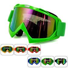 mirrored motocross goggles online get cheap helmet with eyewear googles aliexpress com