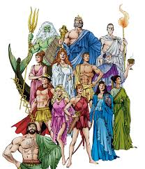 gods olympus woman wiki fandom powered wikia