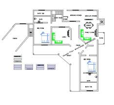 Large Luxury House Plans Luxury House Plans Designs Free L Shaped House Plan Home Design