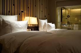 creer sa chambre d hote créer sa chambre d hôtes des formations adaptées pour réussir