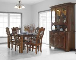 victorian dining room furniture dutch boy furniture dining rooms