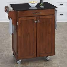 granite cuisine buy nantucket kitchen island with granite top base finish white