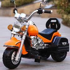 siege electrique citycoco électrique scooter cool protable trois roue adopter