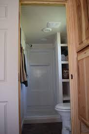 721 best interior shack design images on pinterest tiny house