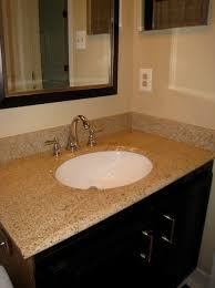 bathroom vanity makeover ideas diy bathroom vanity makeover home design ideas loversiq