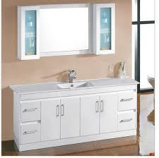 bathroom cabinet suppliers bathroom furniture single trough sink tuscan dark gray large beach