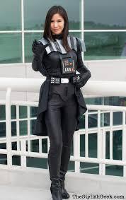 Darth Vader Halloween Costume Diy Darth Vader Star Wars Costume Maskerix