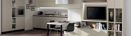 cucine e soggiorno mobili tra cucina e soggiorno