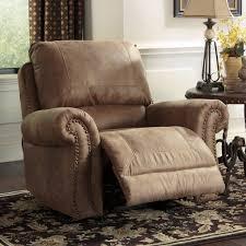 larkinhurst rocker recliner u2013 jennifer furniture