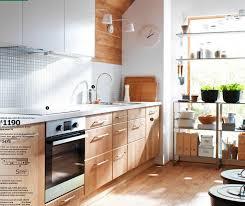 ikea norje kitchen style unit 2 cocina pinterest kitchen
