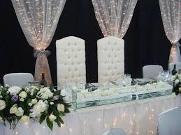 and groom chairs groom chairs wedding lounge