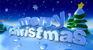merry christmas hd wallpapers pulse