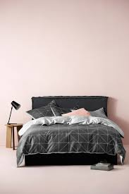 15 best kas images on pinterest bed quilts quilt sets and