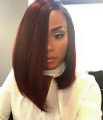 new spring hair cuts for african american women the best hair colors for brown skin chocolate brown hair color