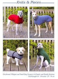 crochet pattern for dog coat amazing greys crochet greyhound snood crochet patternnew animals