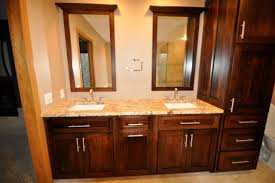 bathroom double vanity designs d intended decor