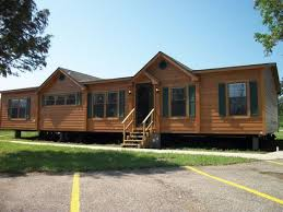 clayton mobile homes prices clayton mobile homes prices in alabama manufactured site built