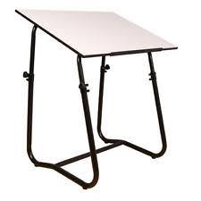 Drafting Tables Drafting Tables Ebay