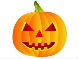 pumpkin happy halloween u2013 halloween wizard