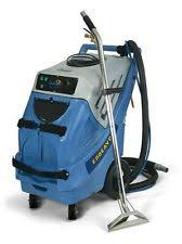 Industrial Upholstery Cleaner Upholstery Cleaning Machine Ebay