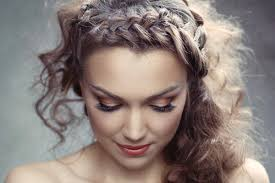 regal hairstyles 101 braided hairstyles you need to try stylecaster
