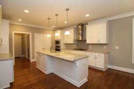 kitchen u2013 stanton homes