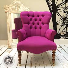 Lavender Accent Chair Armchair Purple Armchairs For Sale Ikea Chairs Living Room Lilac