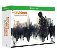 nba 2k16 michael jordan special edition for xbox one gamestop tom clancy u0027s the division collector u0027s edition for xbox one gamestop