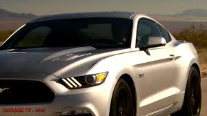 mustang 2013 price ford mustang 2014 2015 price 22 200 in detail hd driving interior