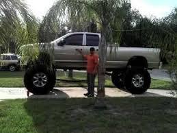 2002 dodge dakota for sale lifted dodge dakota truck 2002 dodge 1500 lifted on 49 s sell or