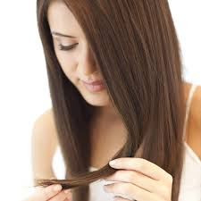 different ways to cut the ends of your hair how to cut split ends best ways to trim your hair splits