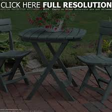 Patio Furniture Sets Under 200 - cheap patio furniture charlotte nc patio outdoor decoration
