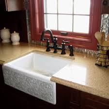 overstock kitchen faucet overstock delta kitchen faucets archives prima kitchen furniture