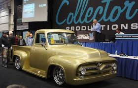 Old Ford Truck Kijiji - classic trucks commodity at fall collector car auction driving