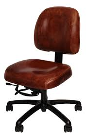 poker room seating poker player and poker dealer chairs