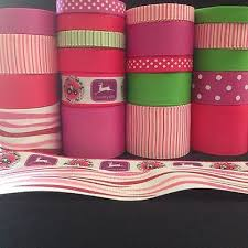 grosgrain ribbons 26 best uses for grosgrain ribbon images on ribbons