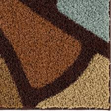 Rugs Home Decor by Rugs Area Rugs Carpet Flooring Area Rug Home Decor Modern Shag