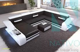 magasins de canapé résultat supérieur 13 luxe canapé tissu relaxation 3 places image
