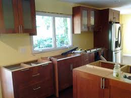 rta kitchen cabinets chic ready to assemble kitchen cabinets with