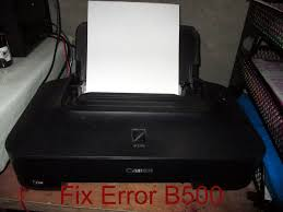 resetter printer canon ip2770 per ip2700 how to remove the 5b00 error in canon ip2700 tolitstech