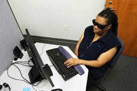 Services For The Blind And Visually Impaired Kentucky Career Center Kentucky Office For The Blind